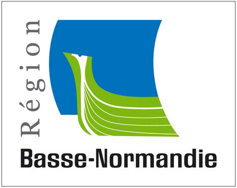 Région Basse-Normandie